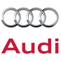 Keylink | Audi | Services | Winchester