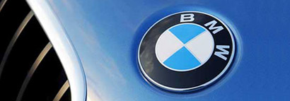 Keylink Southern Auto Services BMW servicing Winchester Basingstoke Hampshire