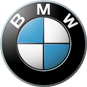 Keylink | BMW | Services | Winchester