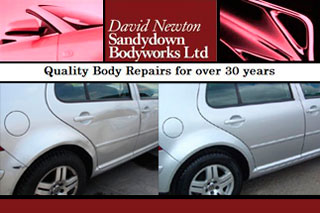 keylink-auto-services-sandydown-bodyworks