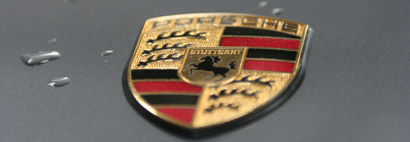 Keylink Southern Auto Services Porsche servicing Winchester Basingstoke Hampshire