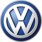 Keylink | VW | Services | Winchester