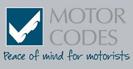 Motor Code OFT Approved Garage
